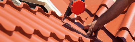save on Wandsworth roof installation costs