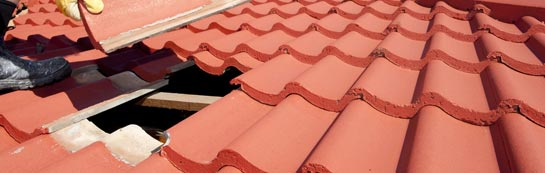 compare Wandsworth roof repair quotes